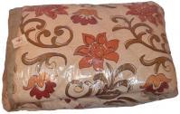 Одеяло с наполнителем из верблюжьей шерсти  двухспальное